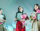 Nữ sinh Việt tỏa sáng trong cuộc thi nhan sắc ở Australia