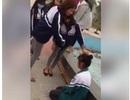 Sẽ có hệ thống tố giác thông tin về bạo lực học đường