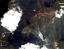 Báo Nhật Bản: Sập hầm ở bãi thử hạt nhân Triều Tiên, 200 người chết
