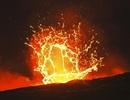 Núi lửa Yellowstone có thể sẽ phun trào và quét sạch sự sống trên Trái Đất
