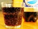 Không phải đường mà chất này trong nước ngọt có ga gây ăn nhiều, tăng cân