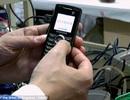 Phát minh có vẻ điên rồ: Sạc pin điện thoại bằng.. nước tiểu