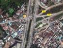 Xây nút giao thông 3 tầng ở cửa ngõ phía Đông TPHCM