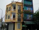 Thanh Hoá: Bị tố làm nứt nhà hàng xóm, Phó tổng giám đốc thờ ơ, chính quyền bất lực?