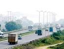 Dự án Cao tốc Bắc - Nam: Tiền đâu để làm?