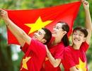 116 đại biểu Việt Nam tham dự Liên hoan thanh niên, sinh viên thế giới