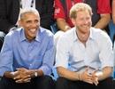 """Quyền lực mềm của ông Obama sau khi giã từ """"ghế nóng"""""""