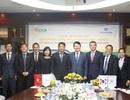 Ngân hàng Việt trong xu hướng vươn mình ra nước ngoài