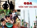 """Chấm dứt tình trạng coi ODA là """"bầu sữa miễn phí"""""""
