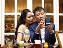 Dàn sao Việt trầm trồ thưởng thức ẩm thực Ý giữa lòng Sài Gòn