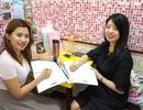 Du học Philippines tại trường anh ngữ OKEA - Tiếng Anh không còn là rào cản