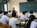 Tập trung củng cố kiến thức cho học sinh trước kỳ thi Quốc gia