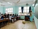 Đà Nẵng xây dựng ngân hàng câu hỏi trắc nghiệm ôn thi THPT quốc gia
