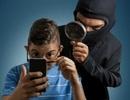 Hãng smartphone nổi tiếng Trung Quốc âm thầm thu thập thông tin người dùng