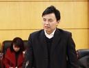 Chưa tìm ra đối tượng trộm 385 triệu đồng của Cục phó Nguyễn Xuân Quang