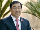 """Ai đã """"tuồn"""" bản kê khai tài sản của Chủ tịch Đà Nẵng ra ngoài?"""