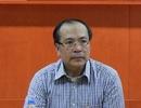Vụ 8 người tử vong chạy thận: Sẽ cách chức Giám đốc bệnh viện Đa khoa tỉnh Hòa Bình?