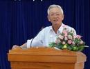 Nguyên Chủ tịch tỉnh Khánh Hoà phải kiểm điểm, rút kinh nghiệm sâu sắc
