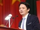 Ông Nguyễn Đức Hưởng được đề cử vào HĐQT Sacombank