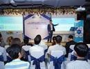 Hệ thống Logistics trực tuyến đầu tiên tại Việt Nam chính thức ra mắt