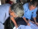 Nam Định: Bất ngờ bị cắt chế độ thương binh, người lính bất bình đi đòi danh dự!
