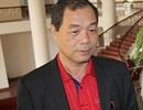 Vụ ông Trầm Bê bị khởi tố: Sacombank khẳng định không có thiệt hại trong cho vay