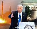 Mỹ có thể phong tỏa hải quân, áp đặt vùng cấm bay chống Triều Tiên
