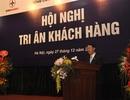 EVN HANOI tưng bừng tri ân khách hàng khách hàng sử dụng điện trên địa bàn Thủ đô