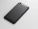 Đập hộp Oppo F3 màu đen tại Việt Nam