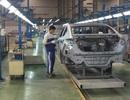 Nghị định mới về sản xuất, lắp ráp ô tô có bảo vệ người tiêu dùng?