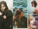 """Sự thật bất ngờ về những """"bức ảnh"""" thiếu nữ xinh đẹp"""