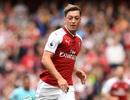 Arsenal bất ngờ đón tin dữ trước đại chiến Chelsea