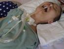 Tình cảnh đáng thương của người phụ nữ sau vụ nổ kinh hoàng ở Văn Phú, Hà Đông