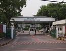 Vệ sĩ tổng thống Philippines bị bắn chết tại nơi làm việc