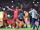 Giành vé dự World Cup, Panama cho cả nước nghỉ ăn mừng