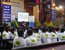 """""""Xanh"""" hóa doanh nghiệp – xu hướng phát triển bền vững"""