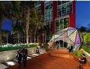 Bật mí sức hút dự án bất động sản phía Tây Hà Nội