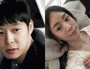 Vừa thoát tội cưỡng dâm, Park Yoochun thông báo sắp lấy vợ