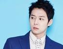 """""""Hoàng tử gác mái"""" Park Yoochun bị """"bóc"""" là người giả dối"""