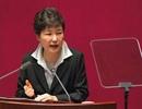 Bà Park Geun-hye có thể bị thẩm vấn hình sự trong tuần này