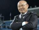 VFF có quá vội vã khi sớm chốt hợp đồng với HLV Park Hang Seo?