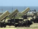 Ba Lan tính chi 7,6 tỷ USD mua hệ thống phòng thủ tên lửa Mỹ