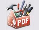 Phần mềm chuyển đổi định dạng và xử lý file PDF với các tính năng hữu ích