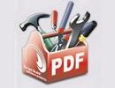 """""""Chuyển đổi định dạng và xử lý file PDF"""" là phần mềm nổi bật nhất tuần qua"""