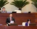 Phụ cấp cho đại sứ Việt Nam: Chưa chắc đã bằng trợ cấp thất nghiệp ở nước ngoài