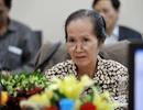 Chuyên gia Phạm Chi Lan: Hăng hái làm điện than, Việt Nam đi ngược với thế giới