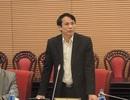 Bộ Giáo dục: Sẽ không có phòng trong vụ, giảm 54 lãnh đạo