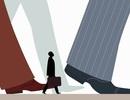 Sự phân biệt đối xử gây hại cho giấc ngủ như thế nào?