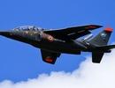 Tướng Pháp bị cáo buộc dùng máy bay chiến đấu đi nghỉ dưỡng