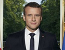 """Báo Pháp hé lộ số tiền """"khủng"""" Tổng thống Macron chi hàng tháng để làm đẹp"""